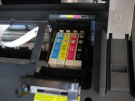 tanie tusze do drukarek atramentowych
